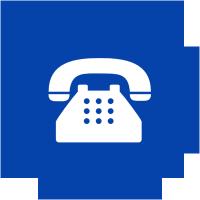Service après-vente Parions Web : contacter le SAV par téléphone